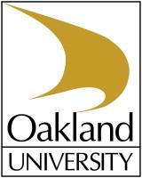 [Oakland_University]_Logo