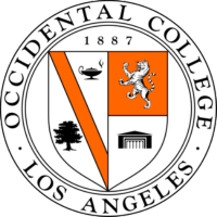 [Occidental_College]_Logo