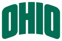 [Ohio_University]_Logo