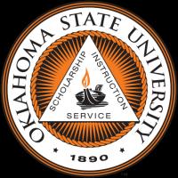 [Oklahoma_State_University]_Logo