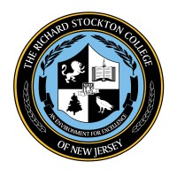 [Richard_Stockton_College_of_New_Jersey]_logo