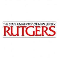 [Rutgers_University_New_Brunswick]_logo