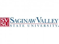[Saginaw_Valley_State_University]_logo