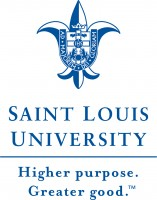 [Saint_Louis_University]_logo