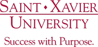 [Saint_Xavier_University]_logo