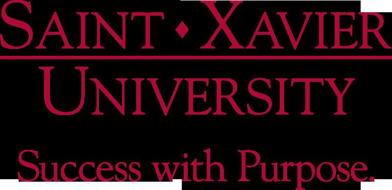 Saint Xavier University Fire