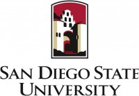 [San_Diego_State_University]_logo