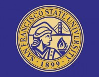 [San_Francisco_State_University]_logo