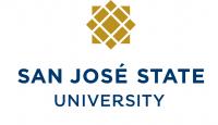 [San_Jose_State_University]_logo