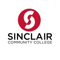 [Sinclair_Community_College]_logo