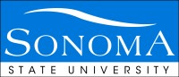 [Sonoma_State_University]_logo