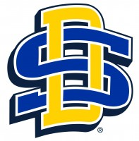 [South_Dakota_State_University]_logo