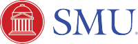 [Southern_Methodist_University]_Logo
