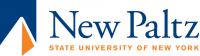 [State_University_of_New_York _-_New_Paltz]_logo