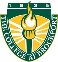 [State_University_of_New_York_-_Brockport]_logo