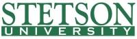 [Stetson_University]_logo