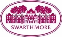 [Swarthmore_College]_logo