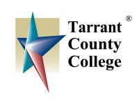 [Tarrant_County_College]_logo