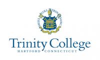 [Trinity_College]_logo