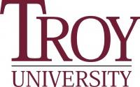 [Troy_University]_logo