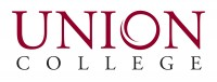 [Union_College]_logo