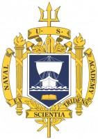 [United_States_Naval_Academy]_logo