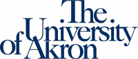 [University_of_Akron]_logo