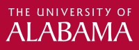 [University_of_Alabama]_logo