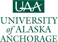 [University_of_Alaska_Anchorage]_logo