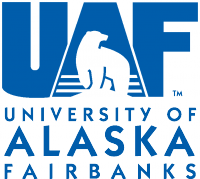 [University_of_Alaska_Fairbanks]_logo