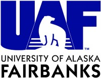 [University_of_Alaska_Southeast]_logo