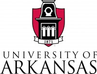 [University_of_Arkansas_-_Fayetteville]_logo