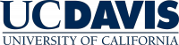 [University_of_California_Davis]_logo