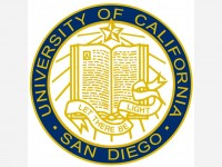 [University_of_California_San_Diego]_logo