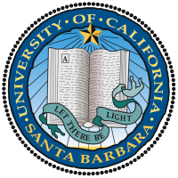 [University_of_California_Santa_Barbara]_logo