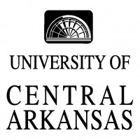 [University_of_Central_Arkansas]_logo