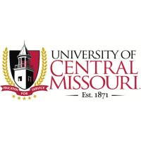[University_of_Central_Missouri]_logo
