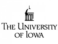 [University_of_Iowa]_logo