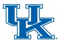 [University_of_Kentucky]_logo