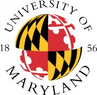 [University_of_Maryland_College_Park]_logo