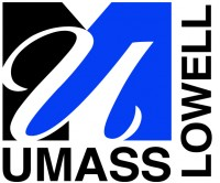 [University_of_Massachusetts_at_Lowell]_Logo