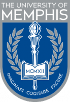 [University_of_Memphis]_logo