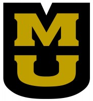 [University_of_Missouri_Columbia]_logo