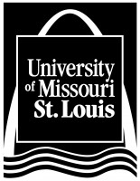 [University_of_Missouri_at St.Louis]_logo