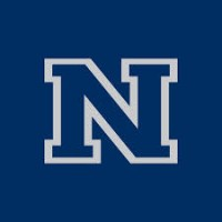 [University_of_Nevada_Reno]_logo
