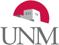 [University_of_New_Mexico]_Logo
