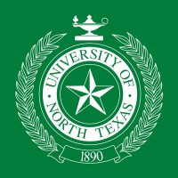 [University_of_North_Texas]_logo