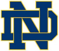 [University_of_Notre_Dame]_logo