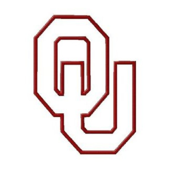 University Of Oklahoma  Fire. Nonprofit Management Software. Td Canada Trust Travel Insurance. Earn Bachelor Degree Online Pity In Spanish. Magic Quadrant For Corporate Performance Management Suites. Student Loan Refinance Companies. Breast Cancer Diagnosed Palm Beach Film School. Gmail Two Factor Authentication. Online Dueling Card Games Tree Removal Permit