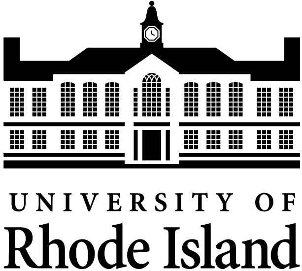 Kingston Rhode Island University